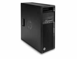 Workstation Z440 E5-1650v4 Autodesk,4x4GB,SSD 256GB M2000,Win10 Pro 64