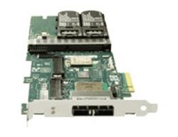 HDD-/RAID-Kontroller