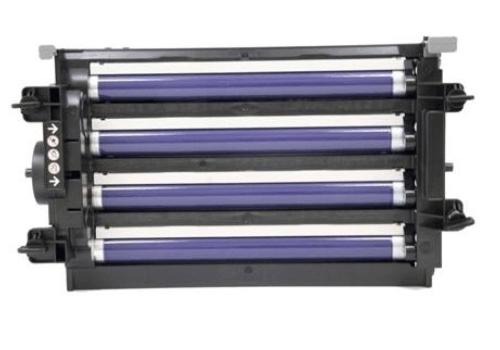 Bildtrommel Dell 593-11044, 24000 Seiten, zu Dell 2150cn/cdn und 2155cn/cdn